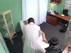FakeHospital-熱赤毛密の商品