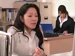 日本Sluts愛吹ィルド