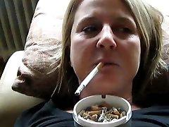 Rauchen Claudia