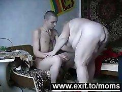 GrannyTutustu top pornotähti sisältöä joillekin pornstar xxx toimia
