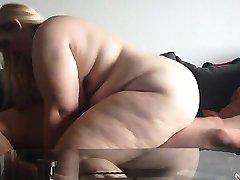 Sexysandy99 kamera 2 bbw blond ama Ilda from 1fuckdatecom