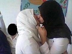 真正的穆斯林妇女