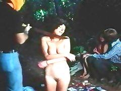 Wet Wilderness (1974)
