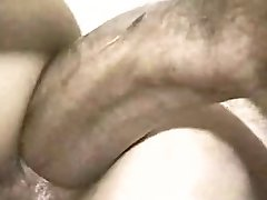 SDRUWS2 - YOUNG LADY TAKING MONSTER COCK IN THE ASS