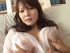 Jap Erotic Super Babe-internal