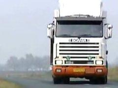 Trucker (2001)