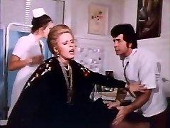 The Healers 1972