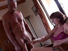 Bisexuels cocu couple MMF