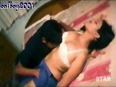 Telugu Teen romance de grade B film