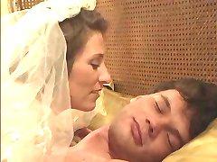 Γάμος Αιώρησης