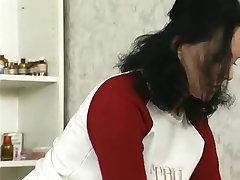 kobiet w ciąży - Самен Bank klinik