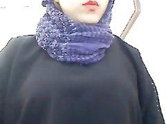 mama Tunezja Włochy sofia88sofia skype