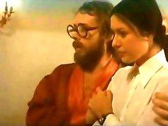 Gamines en Chaleurs (1979) - Teo69