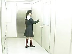 Japanese BDSM vol.64.