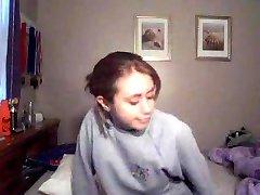 Webcam meitene 114