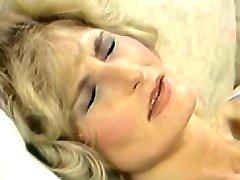 Lily Marlene (Szorty) (1986) (Твн-1)