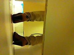 toaleta szpieg 1