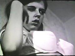 softcore posnetek 66