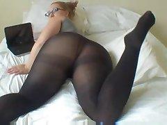 Σέξι Πισινό Κορίτσι