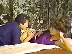 Harlequin Affair (1985) - MegaPost