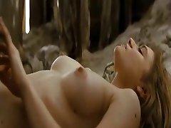 Julia Jentsch - Έφη Briest