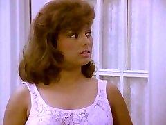 Klassischen Achtziger-Jahre-Vintage-24