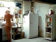 Abigail Clayton bye bye monkey finish gigs 1981