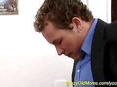 extreme moms deep anal sex