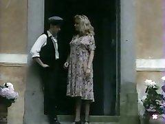 Elokuva italien -1995