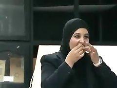 Arabische Frauen sex lernen lol