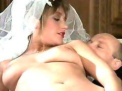 Clásico - Eine Verdammt Heisse Braut Teil 1