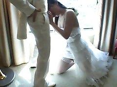 जापानी वह पुरुष नए पति शादी के बाद