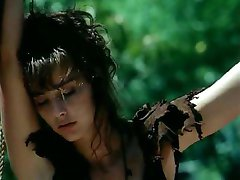Tarzan - Sääli, Jane