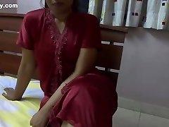 दक्षिण भारतीय
