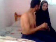 árabe nekap -parte 1