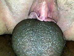 Athbbc4u and amazon whore