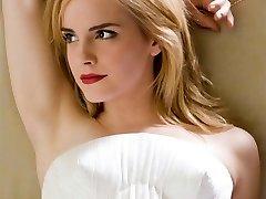 Beautiful Emma Watson 3