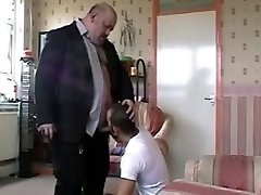 b.c.b.g married hairy man with hairy men