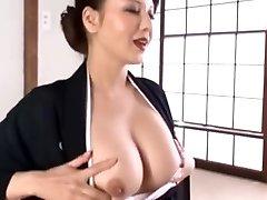 Best homemade Wifey, Orgasm adult flick