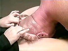 humungous vagin