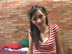 Anal Extrem Teen 18