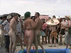gol wrestling