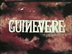Bucky Bever #42