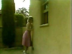 Good Golly Miss Molly (1987)pt.2