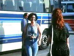 Дус Gezginleri - Часть 2