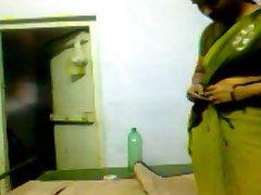 Dharmapuri skandaal, 3. osa