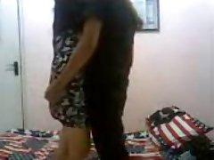 Indon pro סקס