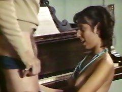 80's vintage porno 105