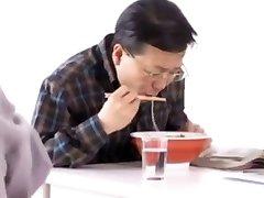 चीनी रेस्तरां (पूर्ण संस्करण)