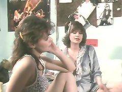 80's vintage porno 01